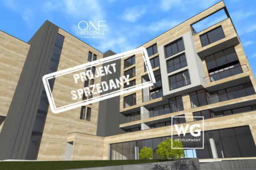 apartamenty-923_2